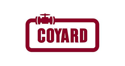 Coyard