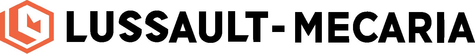 Usinage de précision - Lussault Mecaria